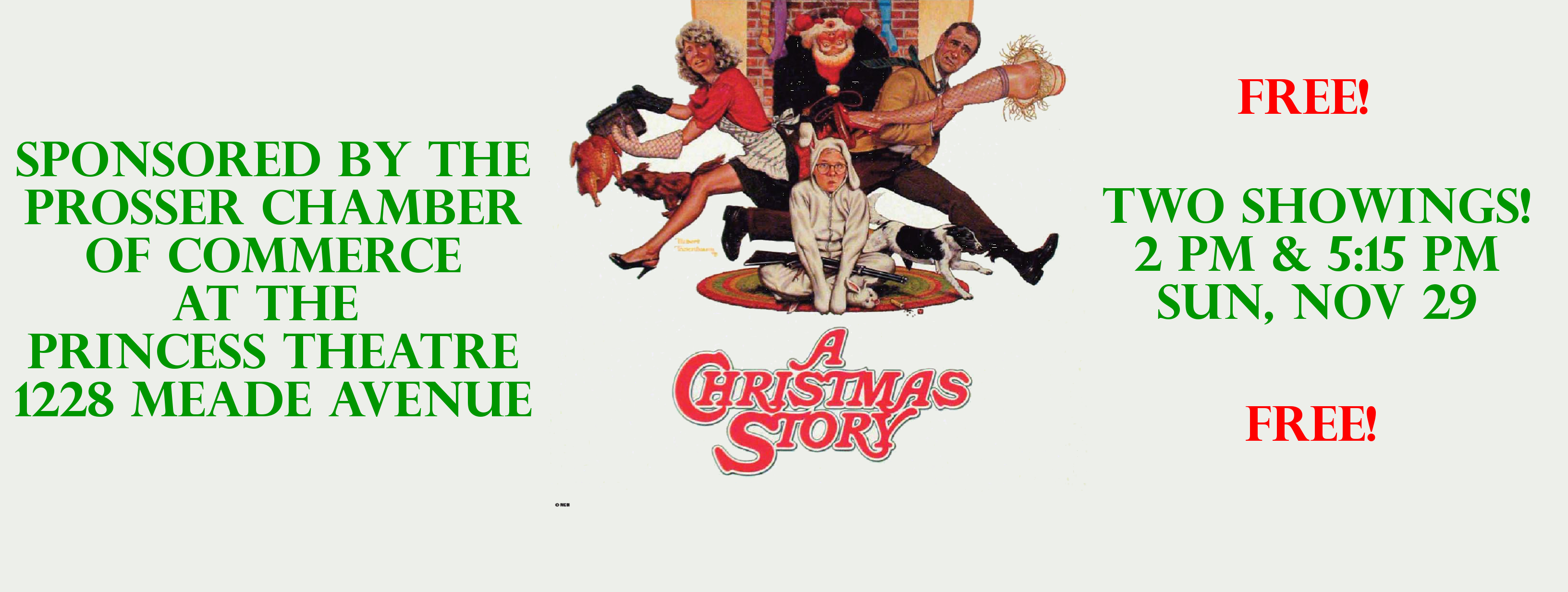 How the Grinch Stole Christmas FULL MOVlE, How the Grinch Stole Christmas  (2000) FULL MOVlE, Download How the Grinch Stole Christmas (2000) FULL  MOVlE, ...