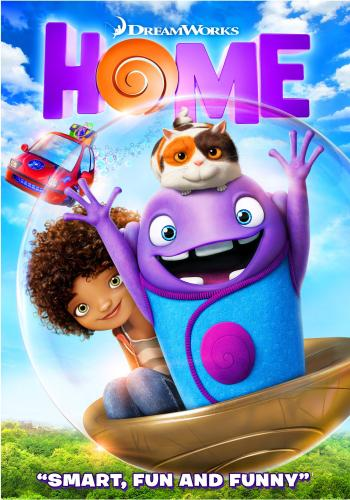 Beat The Heat And The Boredom With Free Family Friendly Movies At The Princess Theatre Sponsored By Prosser Cia Coalition With Free Popcorn Courtesy Of